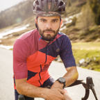 sport-lifestyle-outdoor-fahrrad-mountainbike-alpen-sport-fotograf-photography-triple2-klettern-climbing-merino-ecofriendly_0105.jpg